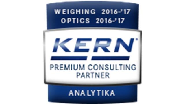KERN GmbH Premium Consulting Partners