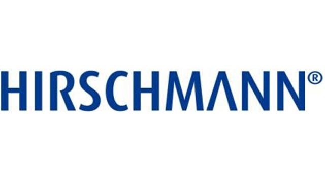 Hirschmann authorised service partner