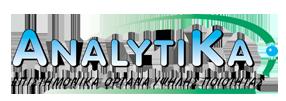 Analytika