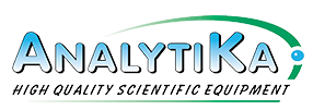 Analytika
